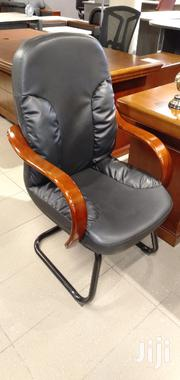 Executive Office Waiting Seats | Furniture for sale in Nairobi, Imara Daima