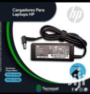 HP Charger | Computer Accessories  for sale in Machakos, Athi River