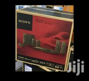 Sony Hometheatre 1000watts Dz350 | Audio & Music Equipment for sale in Nairobi, Nairobi Central