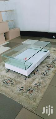 Curved Coffee Tables | Furniture for sale in Nairobi, Imara Daima