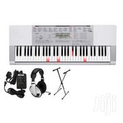 Midi Musical Keyboards Casio Lk 280 | Musical Instruments & Gear for sale in Nairobi, Karen