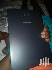 Samsung Galaxy Tab A 7.0 16 GB Black | Tablets for sale in Mombasa, Bamburi