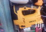 Ineco Jigsaw | Electrical Tools for sale in Nairobi, Nairobi Central