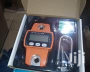 200kgs Digital Hanging Scale | Store Equipment for sale in Nairobi, Nairobi Central