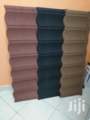 Classical Roofing Tiles | Building Materials for sale in Mombasa, Changamwe