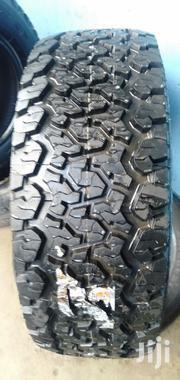 265/60r18 Maxxis AT Tyre's Is Made in Thailand | Vehicle Parts & Accessories for sale in Nairobi, Nairobi Central