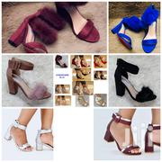Heels Shoes | Shoes for sale in Nairobi, Nairobi Central