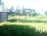 3/8 Acre In Ongata Rongai Nkoroi For Sale | Land & Plots For Sale for sale in Kajiado, Ongata Rongai