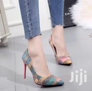 Ladies High Heels Shoes | Shoes for sale in Nairobi, Nairobi Central