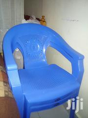 Two Plastic Chairs | Furniture for sale in Machakos, Machakos Central