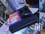 Fifa 2020 Ps4 Bundle New   Video Game Consoles for sale in Nairobi, Nairobi Central