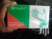 Nitrile Gloves Available | Medical Equipment for sale in Nairobi, Nairobi Central