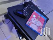 Almond New Ps4   Video Game Consoles for sale in Nairobi, Nairobi Central