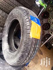 185/70r14 Ceat Tyres Is Made in India | Vehicle Parts & Accessories for sale in Nairobi, Nairobi Central