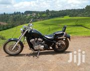 Honda 2010 Black | Motorcycles & Scooters for sale in Kiambu, Limuru Central