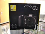 Nikon B600 Brand New and Sealed in a Shop. | Photo & Video Cameras for sale in Nairobi, Nairobi Central