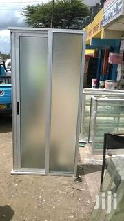 Aluminium Doors For Sale | Doors for sale in Nairobi, Nairobi Central