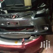All Cars Bumpers | Vehicle Parts & Accessories for sale in Nairobi, Ngara