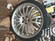 Tyres for Sale | Vehicle Parts & Accessories for sale in Nairobi, Mountain View