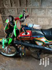 Used Honda 2018 Red For Sale | Motorcycles & Scooters for sale in Kiambu, Ruiru