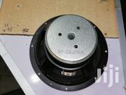 8 Inch Bass Woffer Speaker | Vehicle Parts & Accessories for sale in Nairobi, Nairobi Central