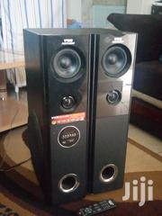 VON HA16020S/Tallboy Subwoofer/2.0 Channel- 160W RMS | Audio & Music Equipment for sale in Nairobi, Embakasi