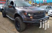 Used Ford Raptor F150 'Beast' 2014 For Sale | Trucks & Trailers for sale in Nairobi, Parklands/Highridge