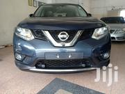 Nissan X-Trail 2013 Green | Cars for sale in Mombasa, Tudor