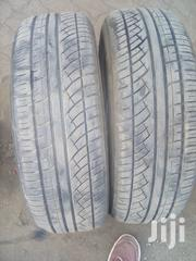 Second Hand Tyres 195/65/15 Petromax   Vehicle Parts & Accessories for sale in Nairobi, Ngara