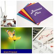 Business Plans,Grant Proposals & Accounting Services   Tax & Financial Services for sale in Nairobi, Nairobi Central