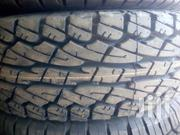 Falken Tyres 235/65/17 | Vehicle Parts & Accessories for sale in Nairobi, Nairobi Central