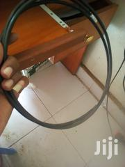 Ethernet Cables | Computer Accessories  for sale in Nairobi, Kasarani