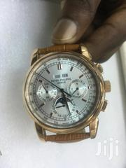 Patek Philippe Mechanical Quality Timepiece | Watches for sale in Nairobi, Nairobi Central