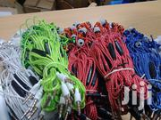 Chargers Available | Accessories for Mobile Phones & Tablets for sale in Nairobi, Nairobi Central