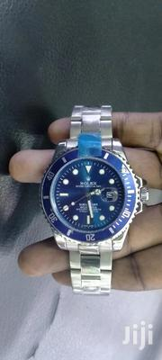 Rolex Quality Timepiece Quartz | Watches for sale in Nairobi, Nairobi Central
