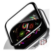 Apple Watch 40mm Screen Protector | Smart Watches & Trackers for sale in Nairobi, Nairobi Central