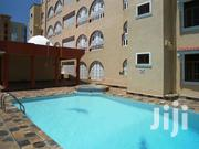 ID 900 3 Br Apartment Sale In Nyali | Houses & Apartments For Sale for sale in Mombasa, Ziwa La Ng'Ombe