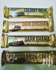Whittakers Chocolate | Meals & Drinks for sale in Mombasa, Mkomani