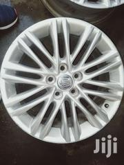 Crown Sports Rims Size 16 Set | Vehicle Parts & Accessories for sale in Nairobi, Nairobi Central