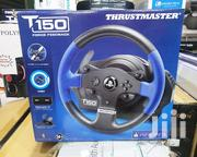 Thrustmaster Ps4 Ps3 T150 | Video Game Consoles for sale in Nairobi, Nairobi Central