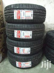 225/55r17 Kumho Tyre's Is Made in Korea   Vehicle Parts & Accessories for sale in Nairobi, Nairobi Central