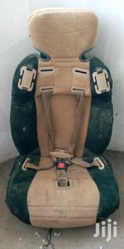 Toddler Car Seat | Children's Gear & Safety for sale in Nairobi, Utawala
