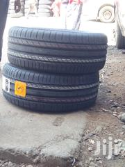 Tyre Size 255/50r19 Continental Tyres | Vehicle Parts & Accessories for sale in Nairobi, Nairobi Central