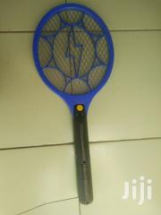 Electric Mosquito Trap | Pet's Accessories for sale in Nairobi, Nairobi Central