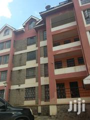 3 Bedroom Nice Apartment To Let In Kileleshwa | Houses & Apartments For Rent for sale in Nairobi, Kileleshwa