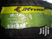 185/70 R 14 JK Tyres | Vehicle Parts & Accessories for sale in Nairobi, Nairobi Central