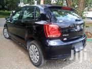 Volkswagen Polo 2013 Black | Cars for sale in Nairobi, Kileleshwa