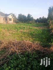 1⁄8 Plots In Thunguma, Nyeri For Sale | Land & Plots For Sale for sale in Nyeri, Aguthi-Gaaki