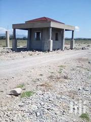 Own a Serviced Plot in Naivasha for Only Kshs 2M | Land & Plots For Sale for sale in Nakuru, Naivasha East