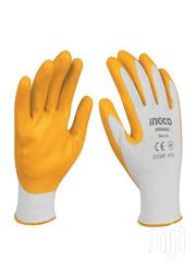 Gloves Industrial | Safety Equipment for sale in Nairobi, Nairobi Central